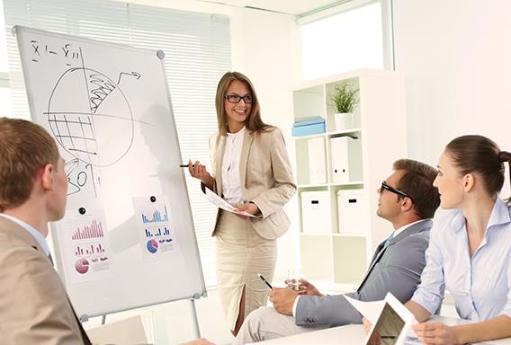 Numérologie dirigeants-management
